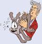 dogblower
