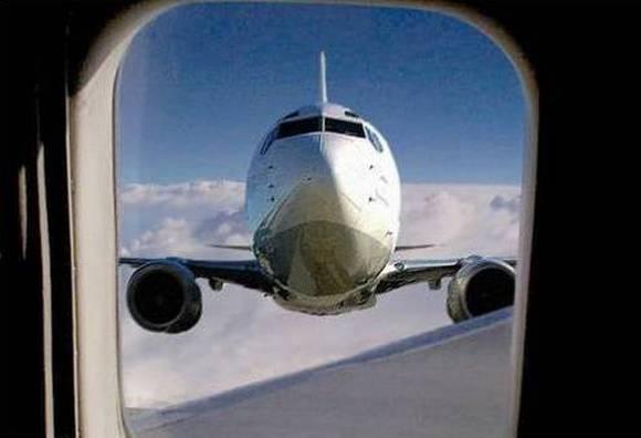 good_flight.jpg