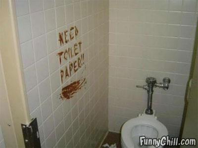 need_toilet_paper.jpg