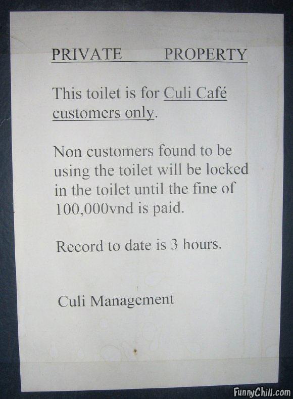private_toilet.jpg