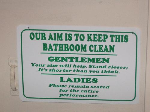 toilet_sign.jpg
