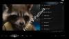 Screenshot_2014-09-02-12-00-00.png