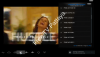 Screenshot_2014-09-02-12-01-24.png