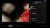 Screenshot_2014-09-02-12-04-20.png