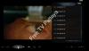 Screenshot_2014-09-02-12-03-59.png