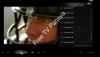 Screenshot_2014-09-02-12-04-07.png