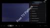 Screenshot_2014-09-02-12-03-20.png