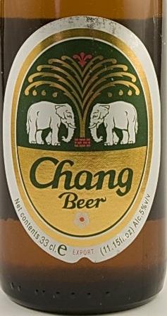 chang_beer_330_mlnew.jpg
