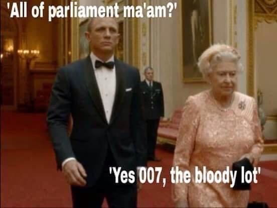 Brexit 007.jpg