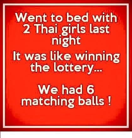 thaigirl.jpg