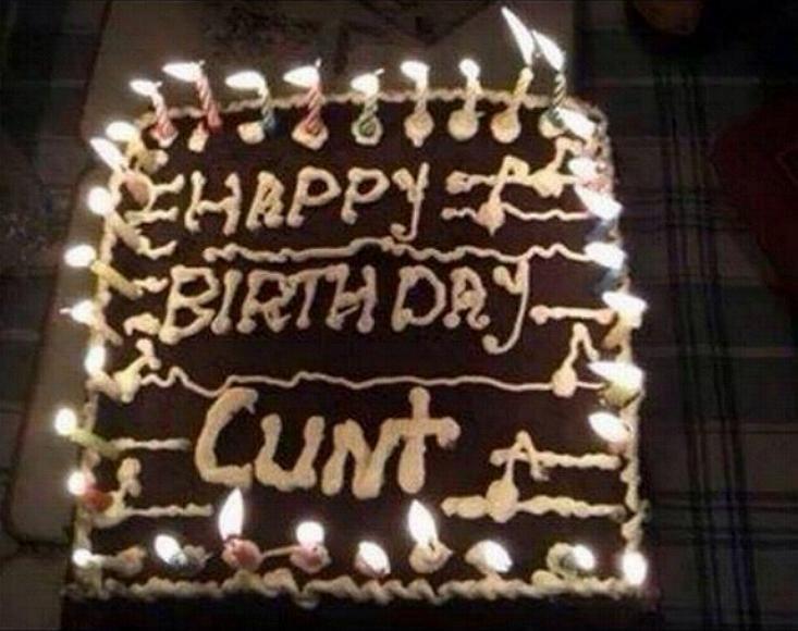 Clint cake.jpg