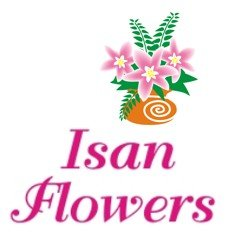 Isan Flowers.jpg