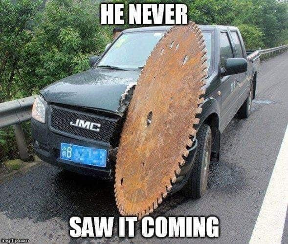 sawcomng.jpg
