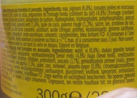 Tequito label.JPG