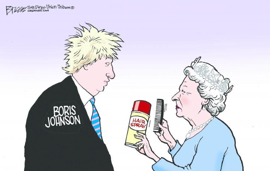 Boris Queen.jpg