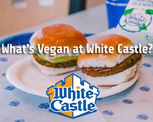 White-Castle2-1.jpg