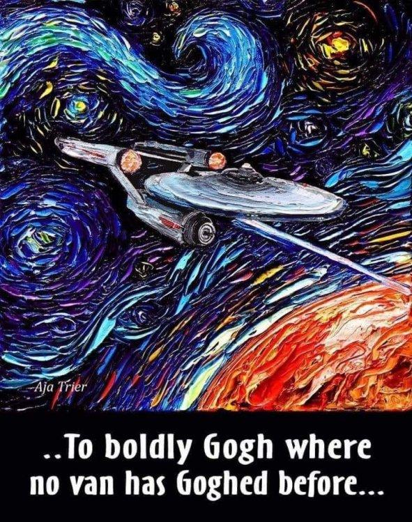 Boldly Gogh.jpg