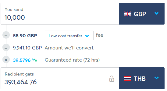 Screenshot_2020-01-10 Transfer Money Online — Send Money Abroad with TransferWise.png