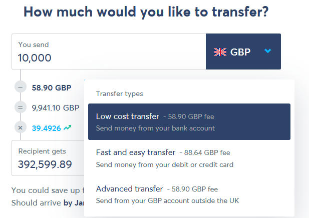 Screenshot_2020-01-09 Transfer Money Online — Send Money Abroad with TransferWise(1).png