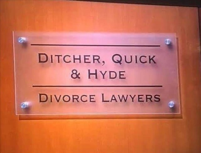 Divorce Lawers.jpg