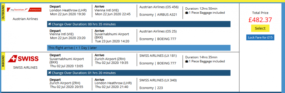 Screenshot_2020-01-06 Travel Trolley Flight - Search Result.png