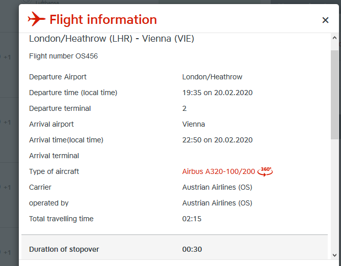Screenshot_2020-01-07 Austrian Airlines ® - book cheap flights fast and easy.png