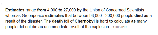 Screenshot_2020-01-05 estimated lives lost through chenobyl - Google Search.png