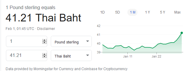 Screenshot_2020-02-01 sterling baht exchange rate - Google Search.png