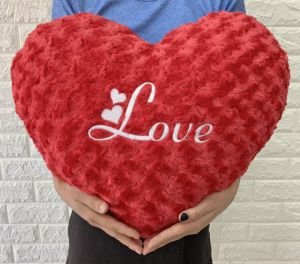 Red Love Heart Cushion - for forum post.jpg