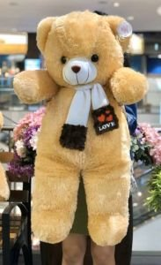 Extra Large Bear E Soft Toy - for forum post.jpg