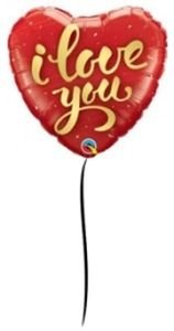 Floating Foil Balloon - I Love You Heart Gold Script - Extra - for forum post.jpg