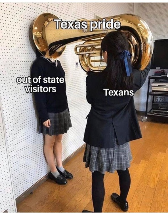 Texas Pride.jpg