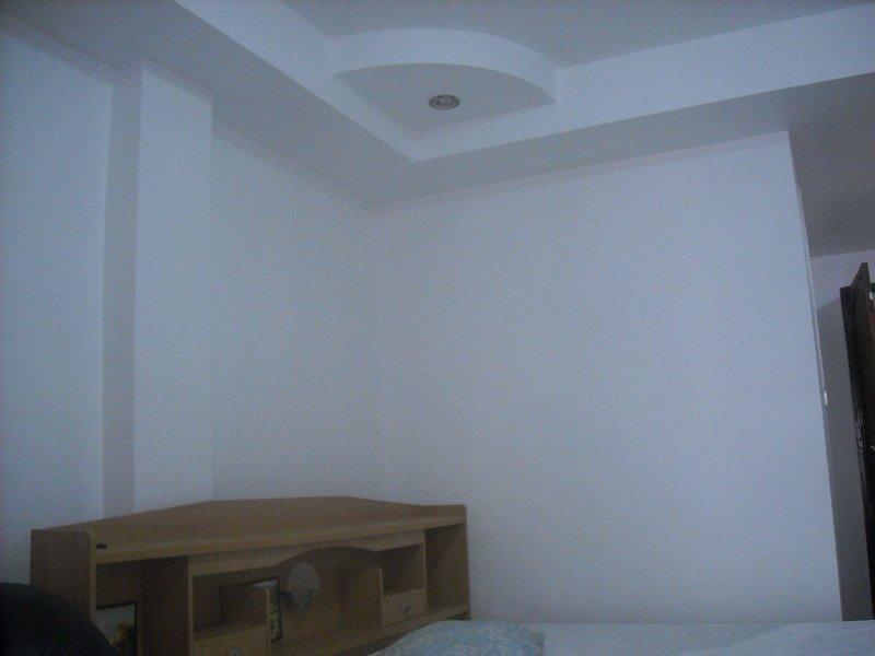 New YELLOW room-WHITE PAINT--Nov.1, 2012 003.jpg