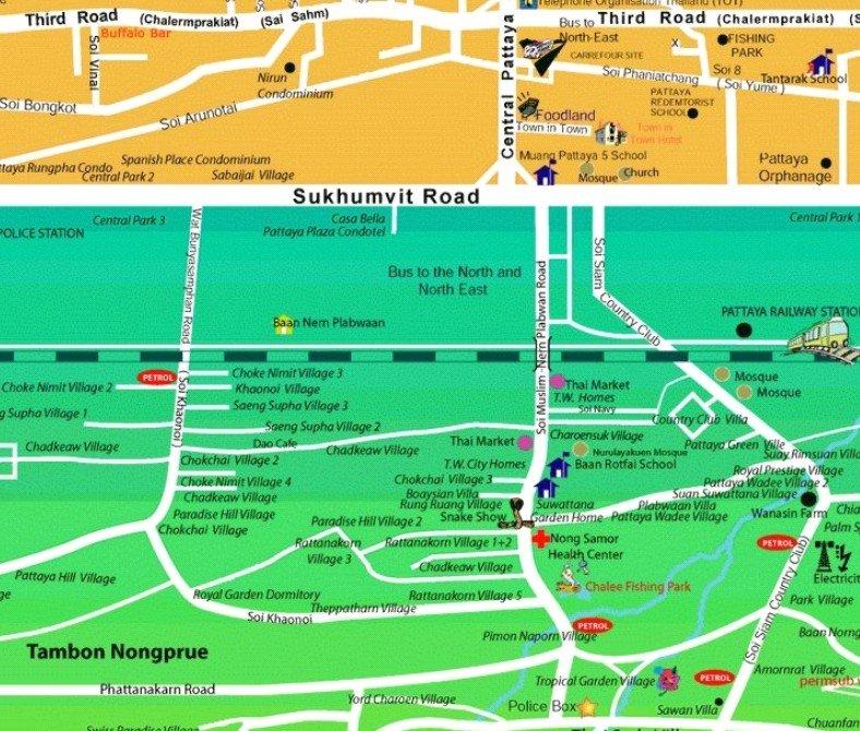 Nirun map.jpg