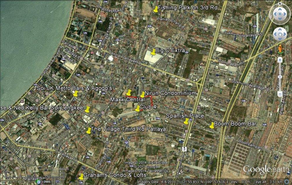 Nirun Map ....jpg
