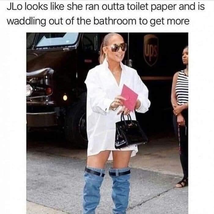 J Lo.jpg