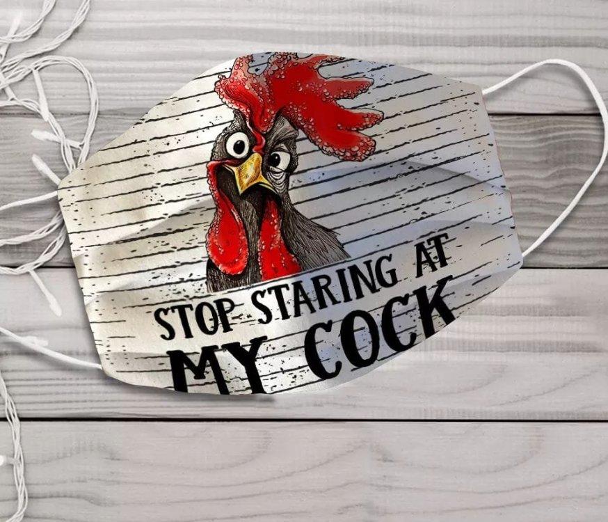 Cock 1.jpg