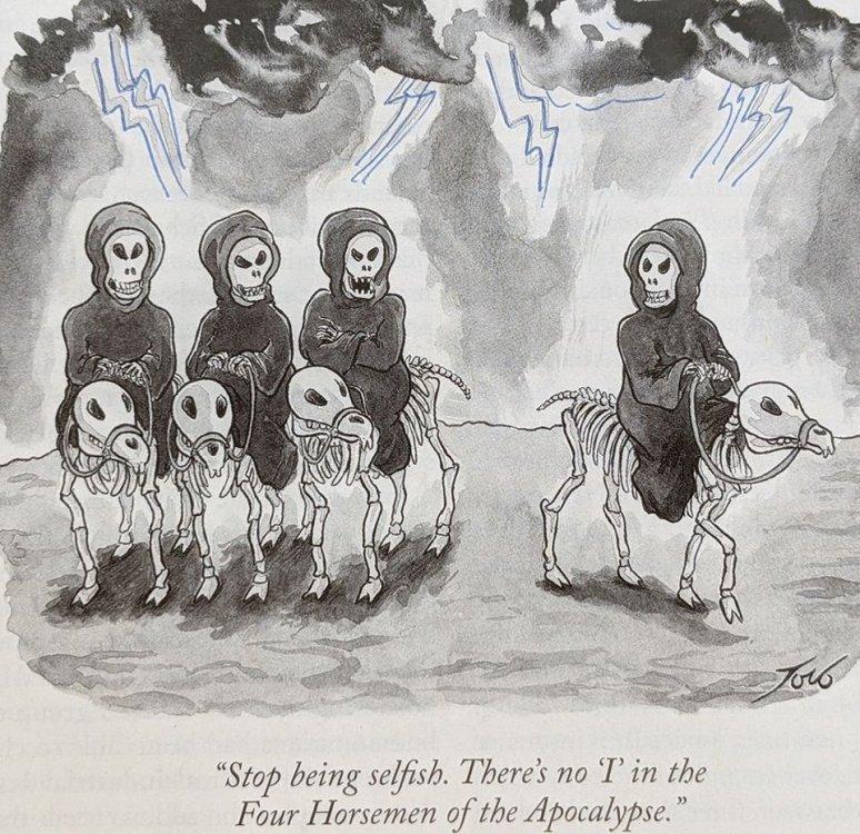 Apocalypse Horsemen.jpg