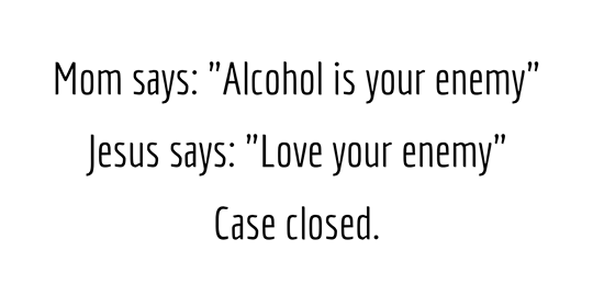 alcohol 1.png