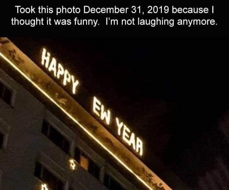 Happy Ew Year.jpg