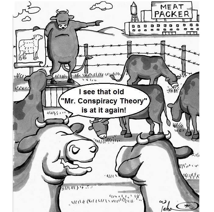 Conspiracy Theory.jpg