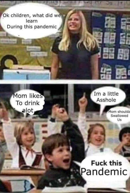 Kids say.jpg