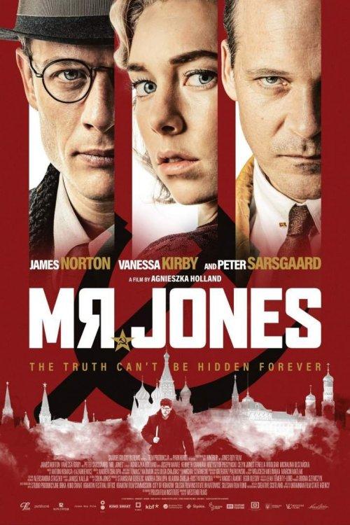 Mr-Jones.jpg