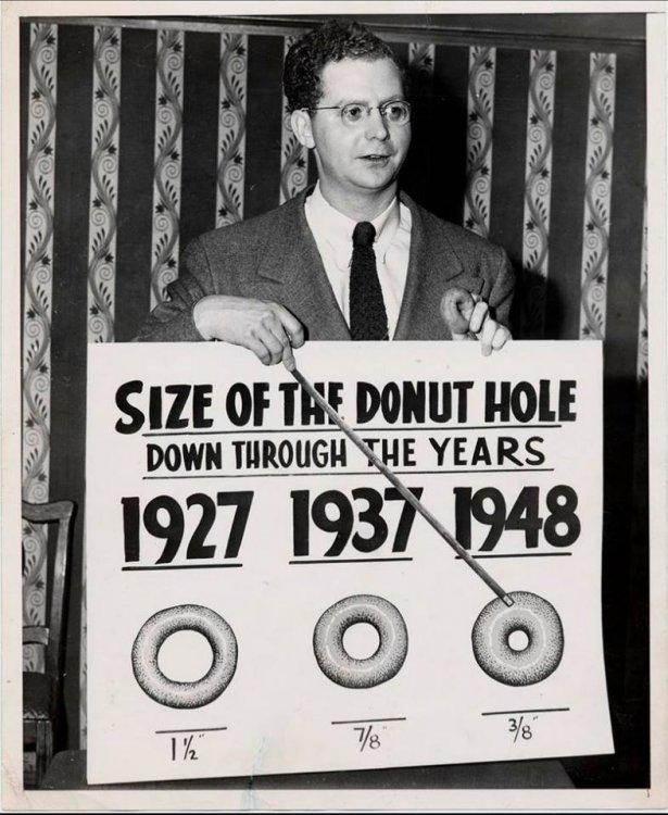 Donut hole 1.jpg