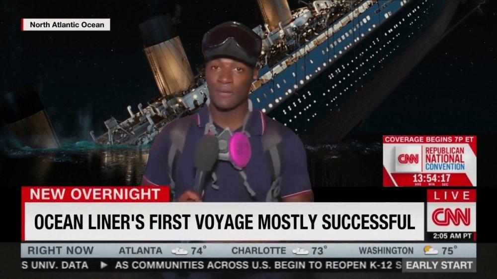 CNN Voyage.jpg