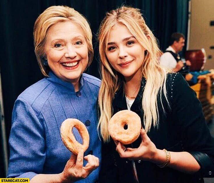 Donut hole 2.jpg