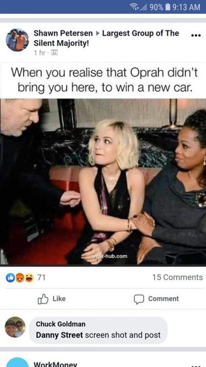 Oprah a.jpg