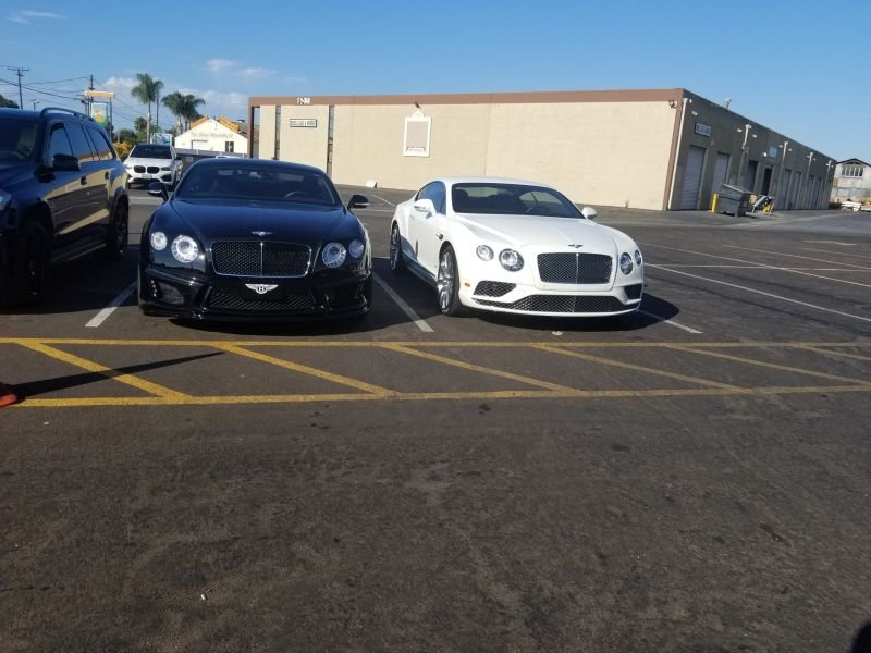 Bentley BW 1.jpg
