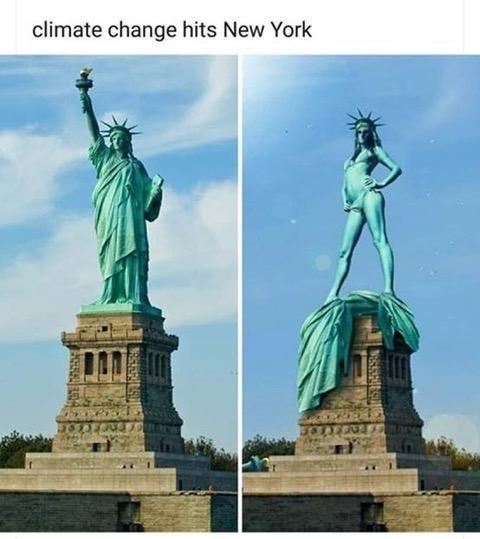 Climate Change NY.jpg