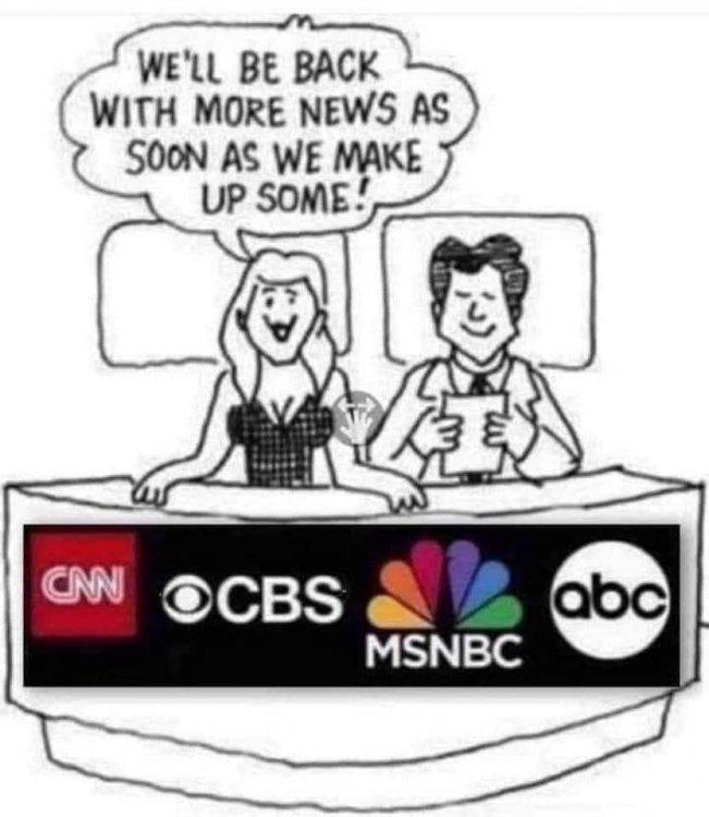 News make up.jpg